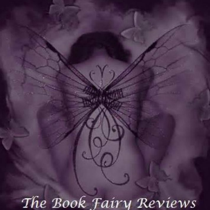 The Book Fairy Reviews